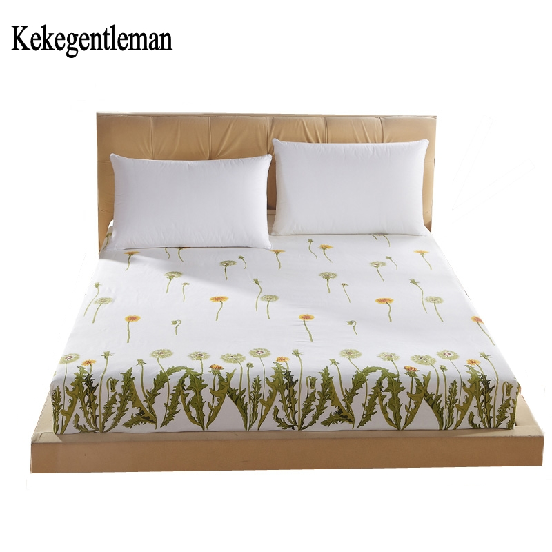 rubber bed sheet promotion shop for promotional rubber bed