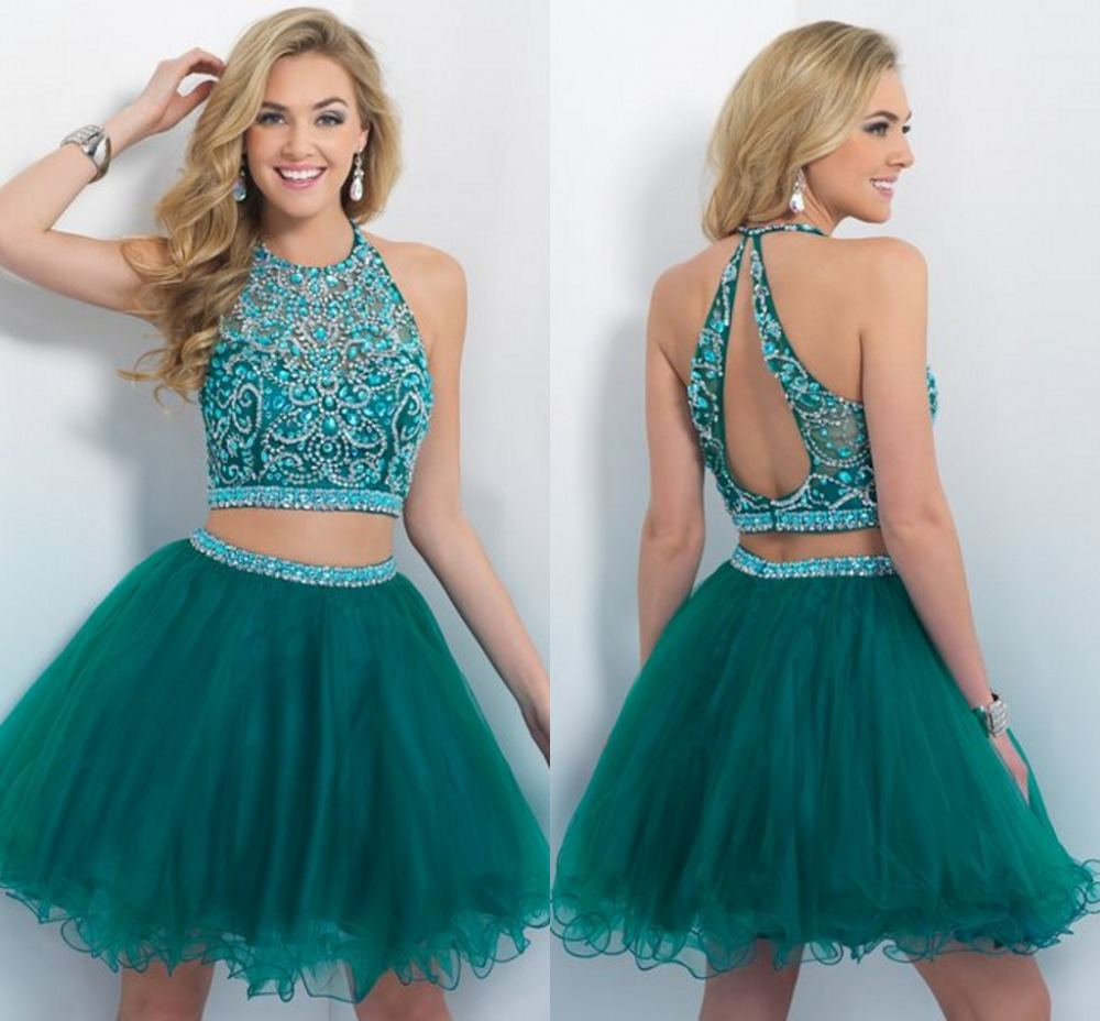 popular teal short prom dressesbuy cheap teal short prom