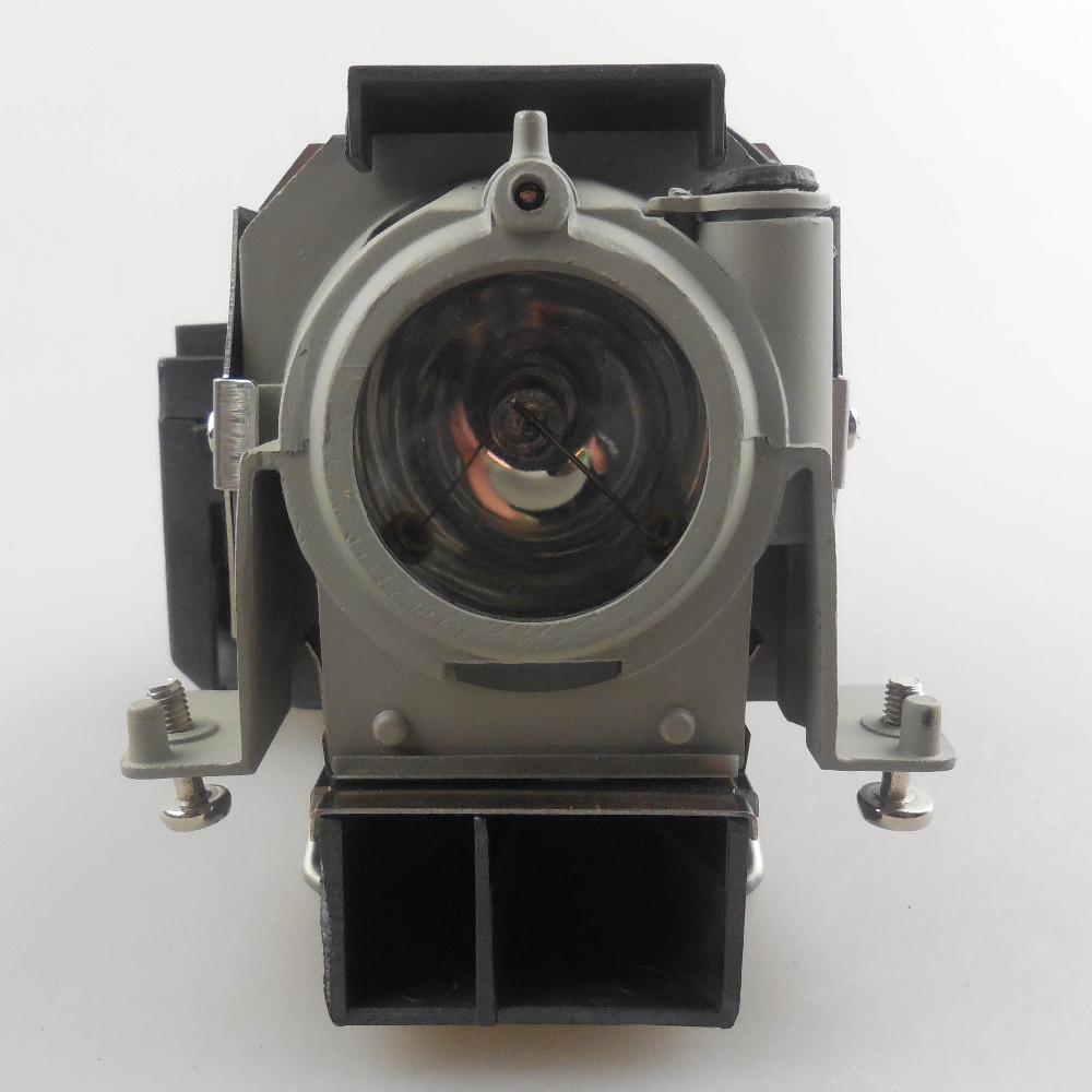 Фотография Replacement Projector Lamp NP08LP / 60002446 for NEC NP41 / NP52 / NP43 / NP43G / NP54 / NP54G / NP41W / NP41G / NP52G ETC