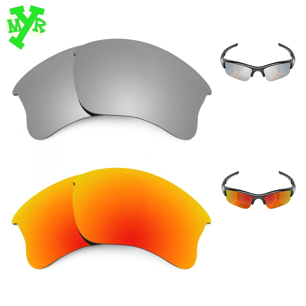 Popular Flak Jacket Sunglasses Frame Oakley Flak Jacket
