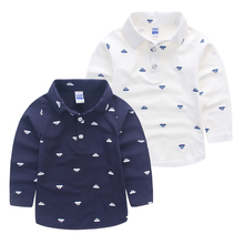 2016 spring child pullover sweatshirt children's clothing baby casual o-neck long-sleeve male child spring T-shirt(China (Mainland))