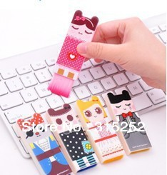 Free shipping.(10pcs/lot)  Retractable type mini keyboard cleaning brush soft-bristle clean sweep computer keyboard brush