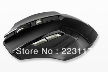 2.4G Wireless 3D USB Optical Ergonomic Health Vertical Mouse Mice for both Hand