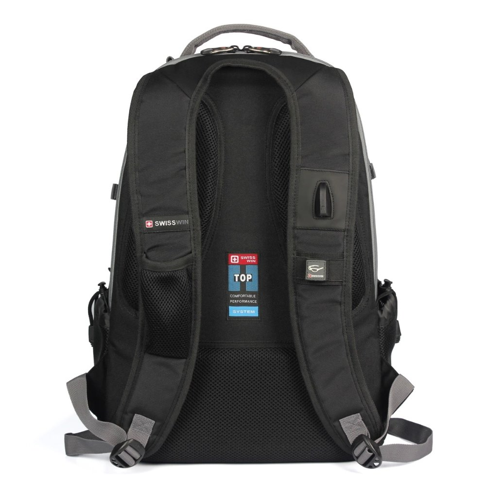 Swiss Gear Backpack Headphone Jack - Top Reviewed Backpacks