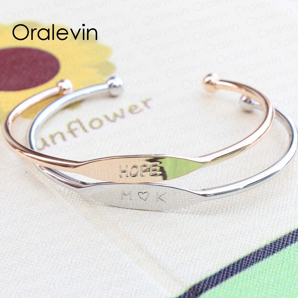 Online Get Cheap Quotes Bracelets