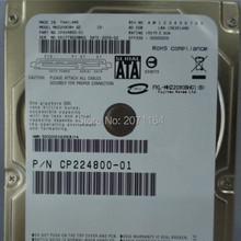 For Fujitsu 80GB SATA2 5400 RPM 8M cache 5400 rpm(China (Mainland))