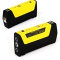 lower price 2 USB Car power bank car jump starter car booster 50800 mAh power multi
