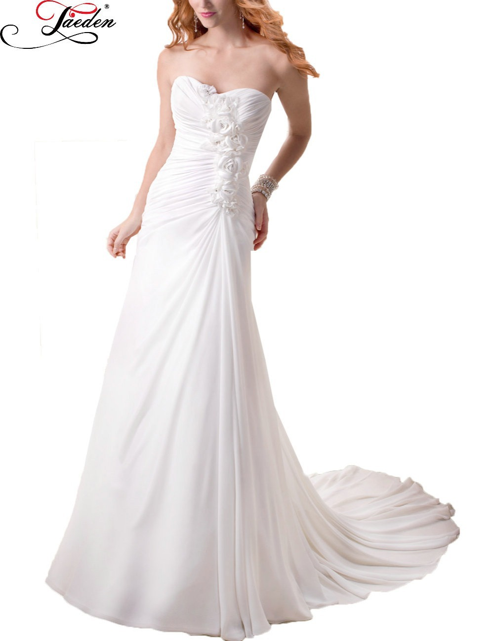 Wedding dresses for cheap prices bridesmaid dresses for Cost of a wedding dress