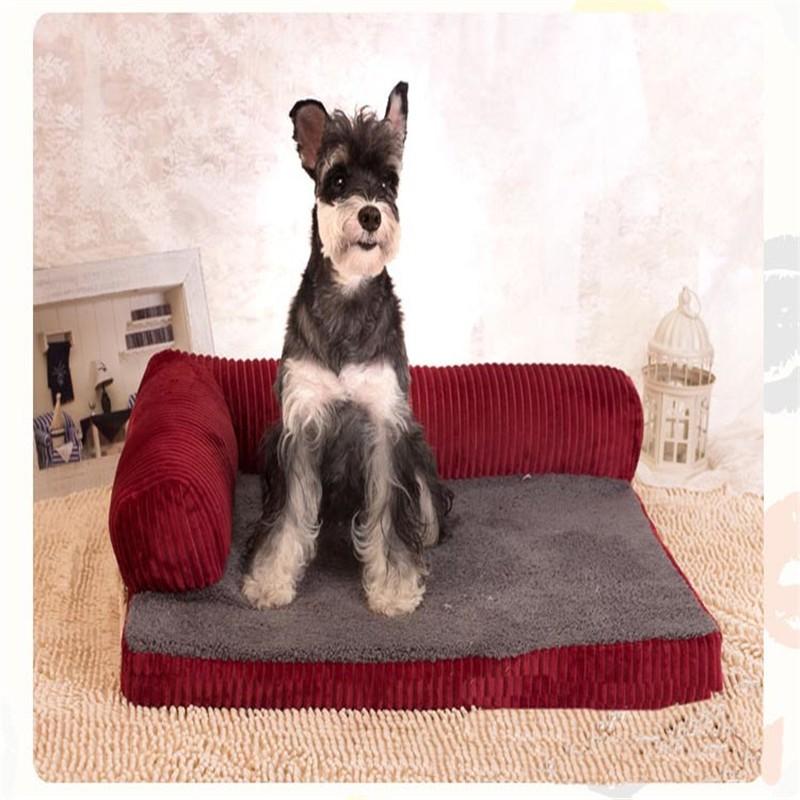 pet dog bed  (6)
