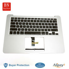 Original C Cover And Keyboard For Macbook Air 13.3″ A1369 Topcase With Keyboard 2011 2012 US Version