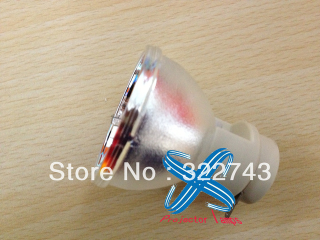 Original Bare projector LAMP/bulb   RLC-071  FOR  VIEWSONIC  PJD6253  PJD6253W/1  PJD6383  PJD6383/S   PJD6553W  PJD6683W  LAMP