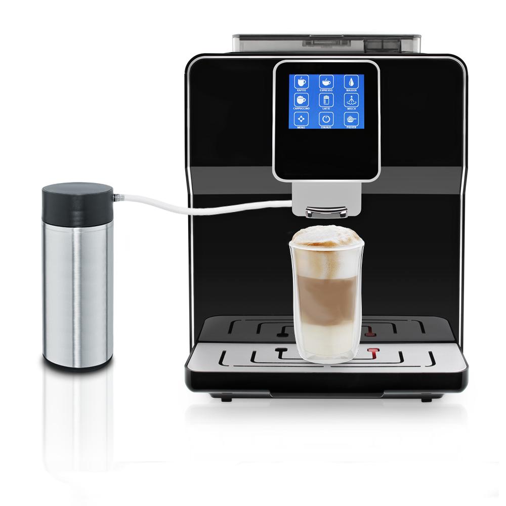espresso coffee machine sale