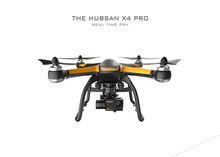 PRO version Hubsan Drones X4 H109S professional drones with camera hd 5 8G Real Time FPV