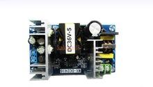 AC Converter 110v 220v to DC 36V MAX 6.5A 100W Regulated Transformer LED Driver power supply charger(China (Mainland))