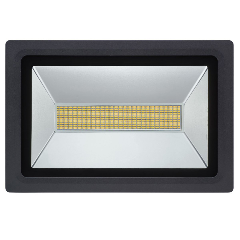 Фотография DHL Free 150W LED Flood Light Outdoor Security Lights 12900LM 720LEDs Led Floodlight Waterproof Outdoor Wall Lighting