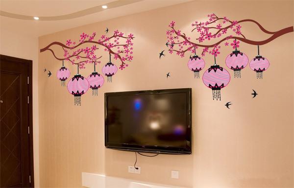 decoracao banheiro diy:de parede diy decoração quadro poster mural decalque banheiro