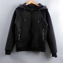 Wang hoodies men new 2015 trend Los Angeles odd future Wolf Gang GOLF WANG sweatshirts man male thickening jackets coats(China (Mainland))