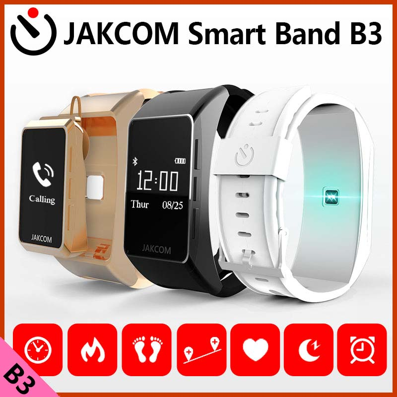 Jakcom B3 Smart Watch New Product Of Vacuum Cleaner Parts As Hoover Robot Vacuum Parts Hepa Filter For Dyson(China (Mainland))