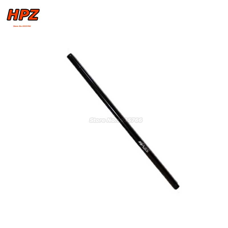 Free shipping MJX f45 f645 2.4GHZ 4CH Rc Helicopter spare parts tail boom accessory /1pcs(China (Mainland))