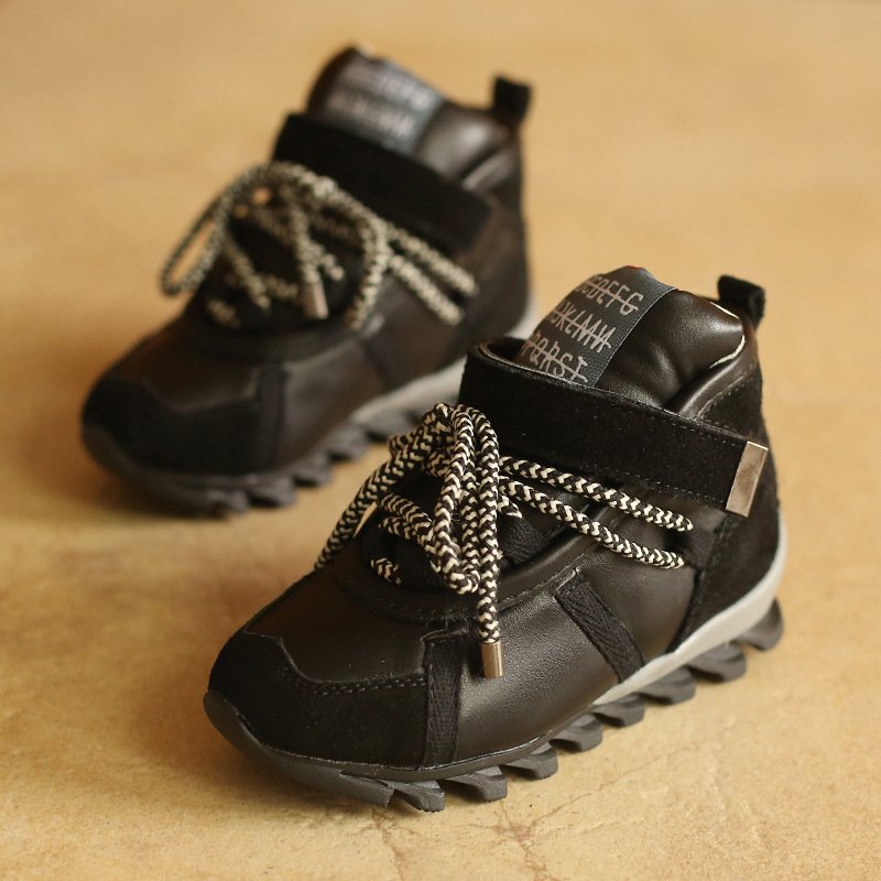 Nike air jordan 10 Enfants 184 Shoes
