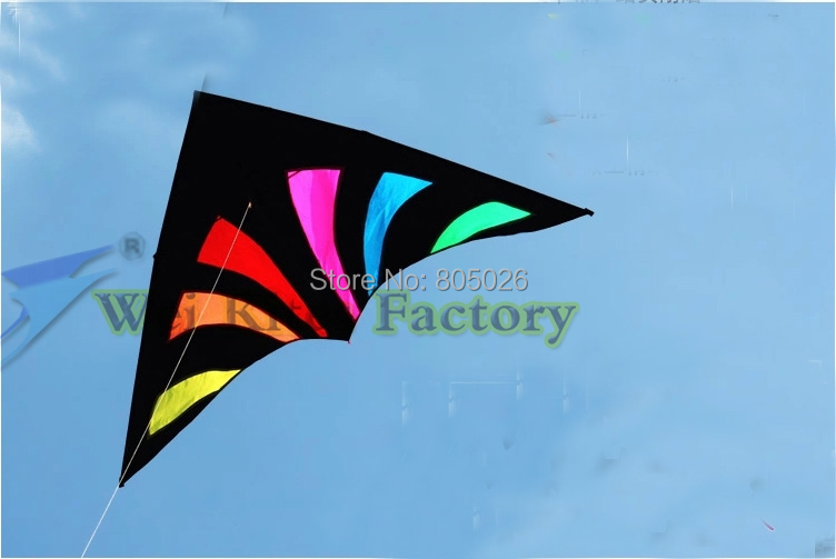 soft octopus kite+22cm ABS wheel+700m line,hot sell<br><br>Aliexpress