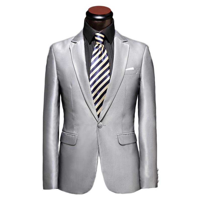 Formal Suit Men 2016 Stylish Brand Designed Business Suits Tuxedo Set Groom Wedding Dress Suit Men's Custom Formal Suit(China (Mainland))