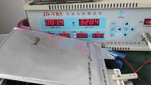 Original A123 20ah A123 lifepo4 battery 3 2V 5C a123 systems high drain battery for EV