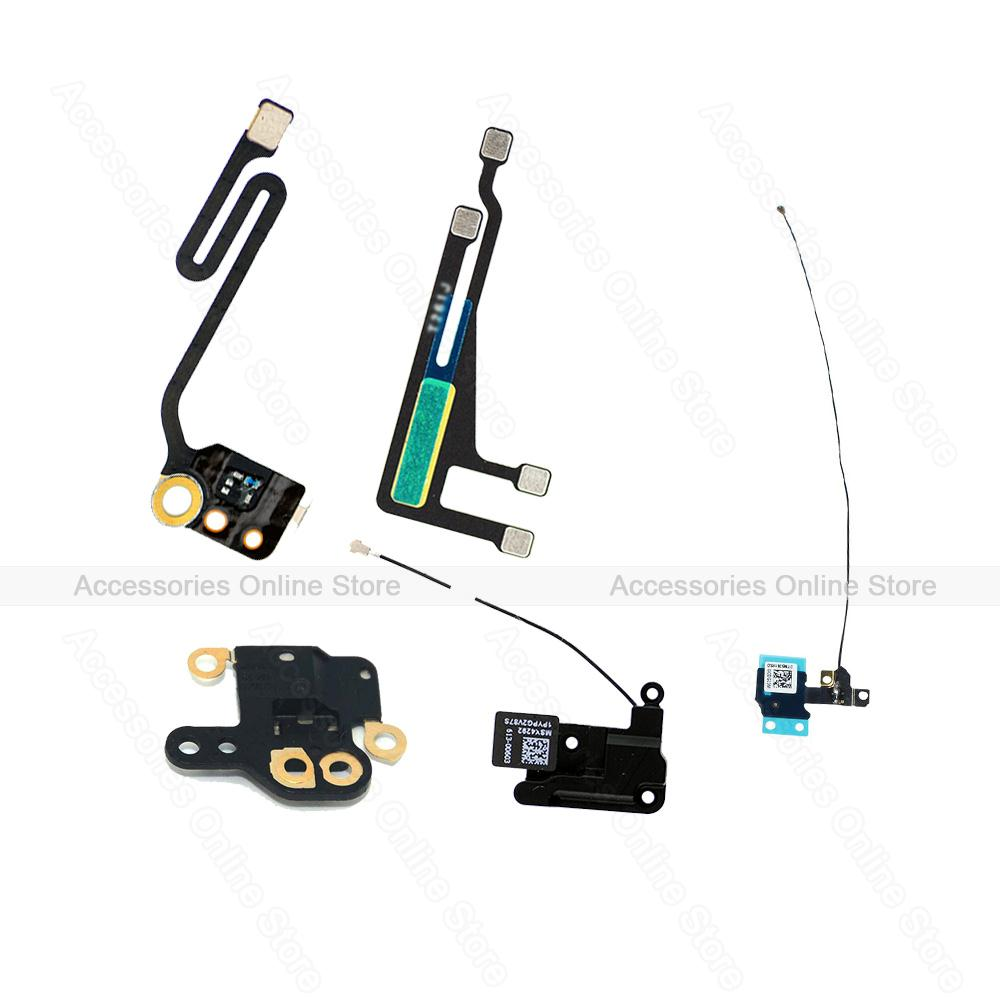 Original For iPhone 6s Plus Wifi Antenna Signal Cellular Flex Cable For iPhone 6 Plus Replacement(China (Mainland))