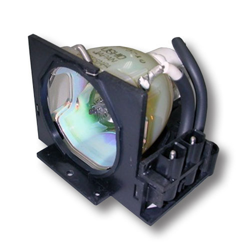Фотография PureGlare Compatible Projector lamp for PROXIMA SP-LAMP-022