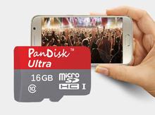Buy tarjeta usb flash carte microsd memory card micro sd 32gb cartao de memoria 128gb 64gb 8 16 gb black card stick tablet classic g for $2.96 in AliExpress store
