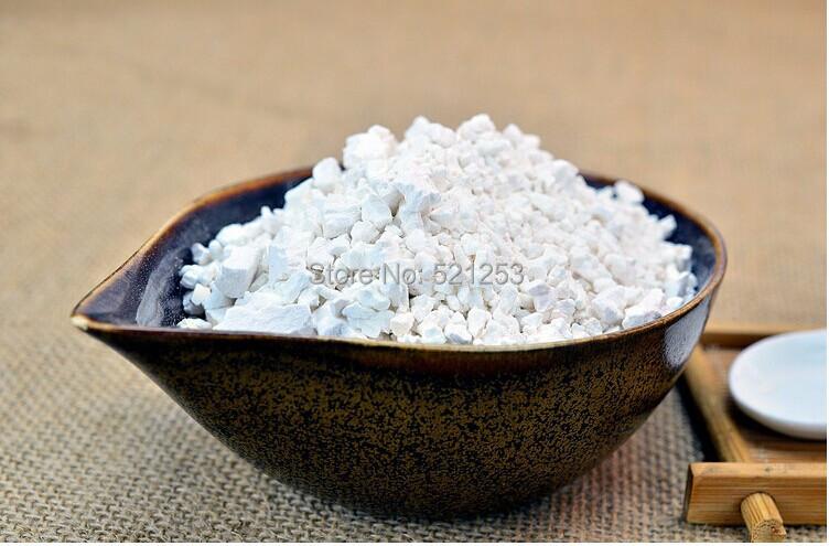 250g natural and organic Kudzu root powder tea,arrowroot powder,organic puerarin powder ,slimming tea,Free Shipping<br><br>Aliexpress