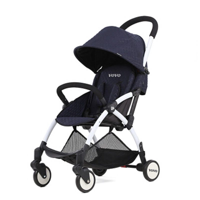 Compare Prices on Good Baby Pram- Online Shopping/Buy Low Price ...
