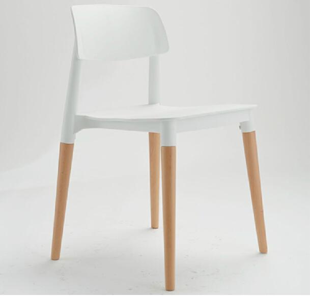 ikea noir et blanc promotion achetez des ikea noir et blanc promotionnels sur. Black Bedroom Furniture Sets. Home Design Ideas