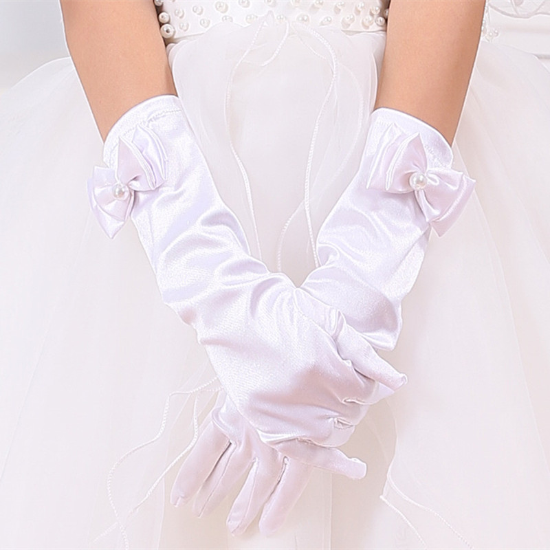 Ball gown gloves promotion shop for promotional ball gown for Wedding dresses with gloves