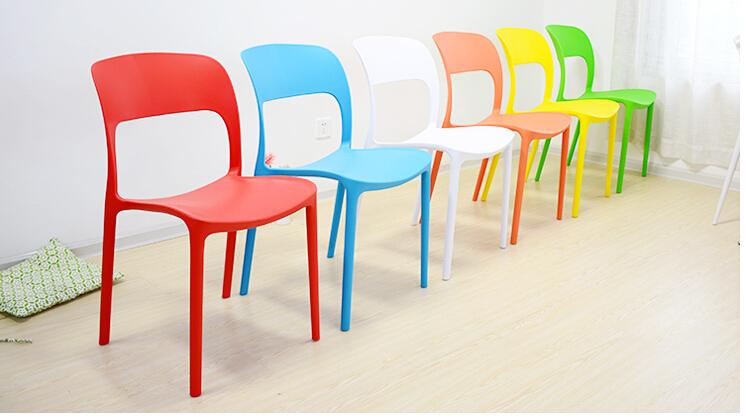 Ikea cadeiras m veis vender por atacado ikea cadeiras - Ikea envio a casa ...