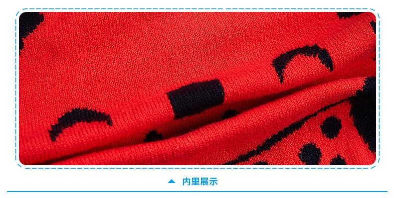 Скидки на 2015 новых осенью и зимой детская одежда мальчиков трикотажные v-образным вырезом с длинным рукавом свитера кардигана пальто