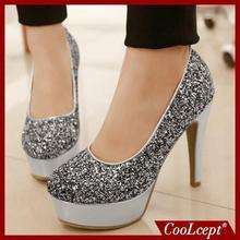 women thin high heel shoes lady platform sexy brnad vintage fashion heeled chaussure femme pumps heels shoes size 34-39 P16545