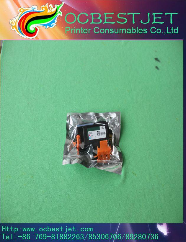 Фотография Feedback 100% Quality 100%  printhead for hp Officejet PRO  L7580