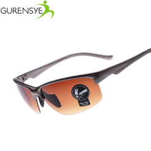 Buy Cycling Glasses MTB Road Mountain Bicycle Cycling Sunglasses Goggles Gafas oculos ciclismo Cycling Eyewear Sport Bike Sunglasses for $1.31 in AliExpress store