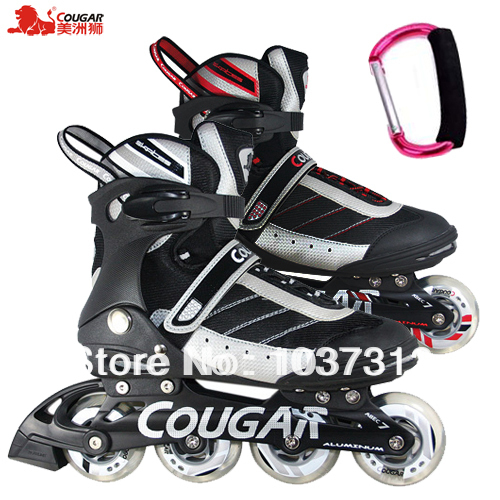 Blade Black And White Black White Roller Blades