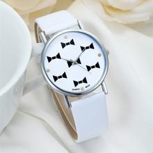 2015 recién llegado de ginebra moda Casual Watch generoso linda Dress Football reloj colorido del cuarzo relojes mujer Relogio reloj