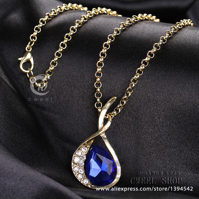 jewelry set (50)