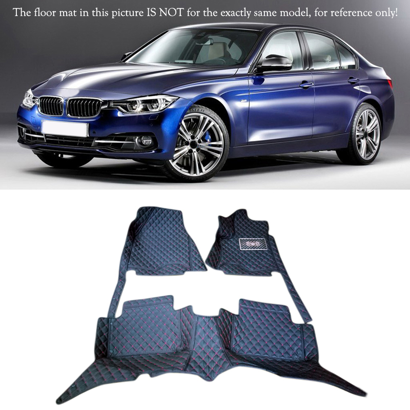 popular bmw f30 floor mats buy cheap bmw f30 floor mats lots from china bmw f30 floor mats. Black Bedroom Furniture Sets. Home Design Ideas