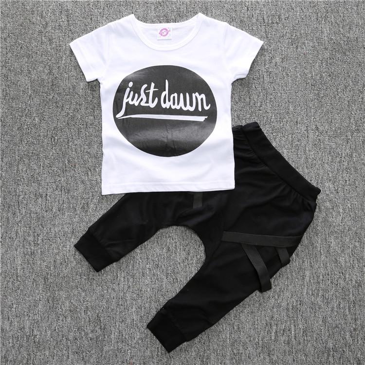 online get cheap punk baby clothing aliexpresscom