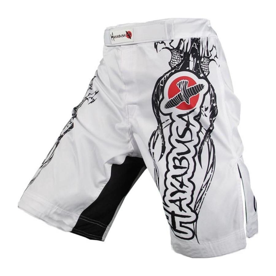 mma shorts boxing pants hayabusa muay thai short bad boy mma tiger muay thai brock lesnar kickboxing shorts fight wear mma pants(China (Mainland))