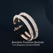 Серьги  от ZOEVON Jewelry для Женщины, материал Горный хрусталь артикул 1891890936