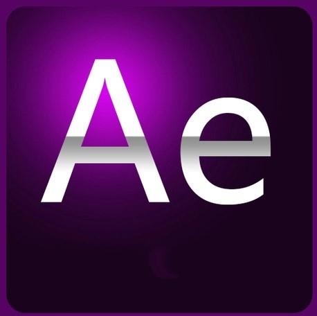 Full Function 100% Working Software After Effects CS - 6 English/Multi-Language Version(China (Mainland))