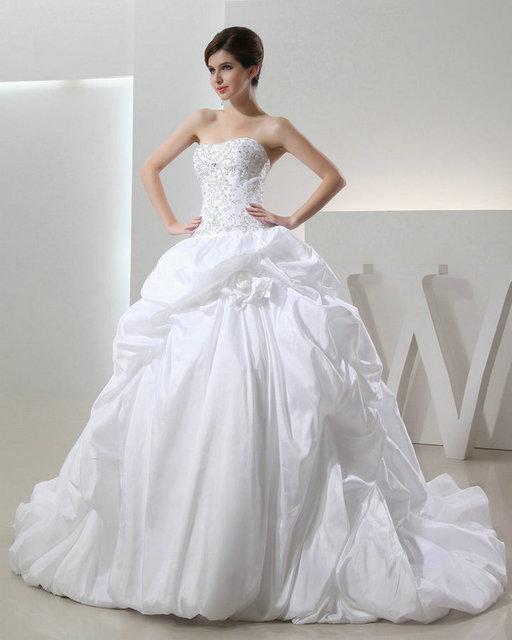 Pnina Tornai Ball Gown Wedding Dresses 78 Spectacular Winter bridesmaid dresses