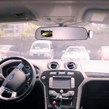 100% New Jude High Resolution Bluetooth Vehicle Data Recorder Free Shipping(China (Mainland))