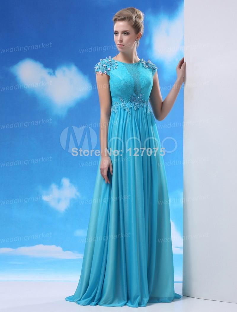 Mother Of The Bride Dress Shops Edinburgh - Junoir Bridesmaid Dresses